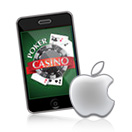 Discover iPhone Poker