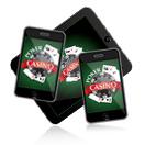 Mobile Poker Canada