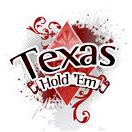 Top texas holdem sites