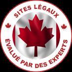 Sites De Poker Canadiens