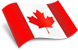 Poker Sites Canada