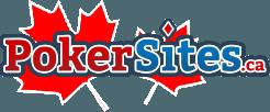 PokerSites.ca