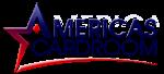 Americas Cardroom Logo