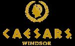 Caesars Windsor Logo
