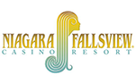 Niagara Fallsview Casino Resort Logo