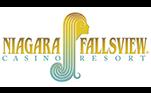 Niagara Fallsview Casino Resort Logo