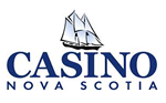 Casino Nova Scotia Logo