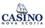 Casino Nova Scotia Logo