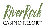River Rock Logo