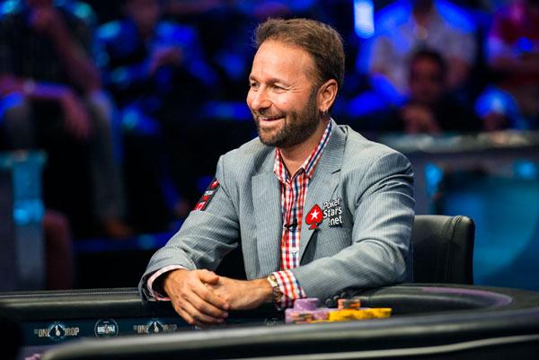 Poker professional earnings open source java poker game