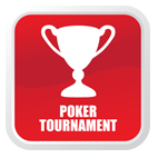 Top tournaments